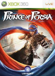 Prince of Persia (Xbox One/Xbox 360) für 3,99€ (Xbox Store Live Gold)