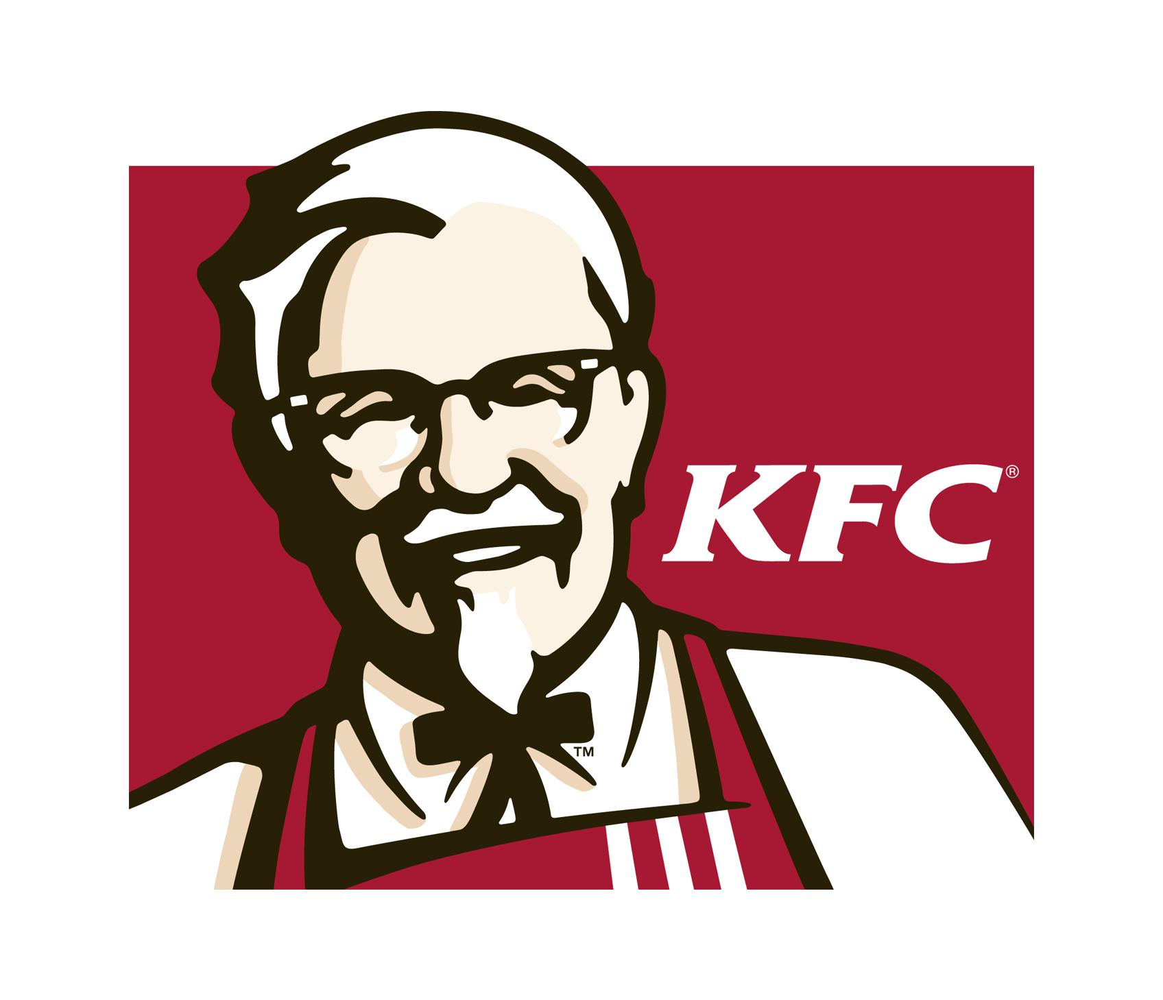 KFC Gutscheine jede Woche 5 neue Gutscheine / bis zu 51 %