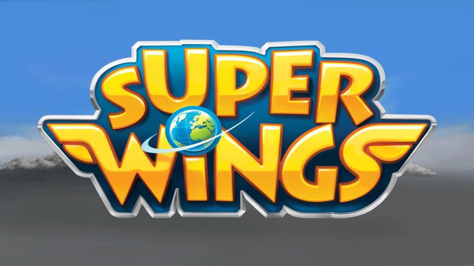 Super Wings Zeichentrickserie - Die ersten 52 Folgen kostenlos als Download oder Stream