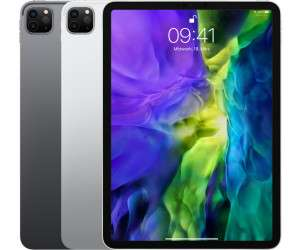 [Sammeldeal-cleverbuy-eBay] iPad Pro (2020)