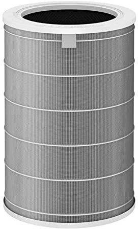 Original Xiaomi Mi Air Purifier 2 / 2H / 2S / 3 / 3H / Pro Filter - Hepa Filter - Grau - Scg4021Gl ( in Grün für 35,16€)
