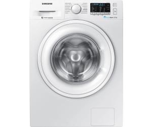 Siemens WM14W5FCB Waschmaschine (9kg,1400U/min, iQdrive-Motor, Antiflecken-System, A+++)