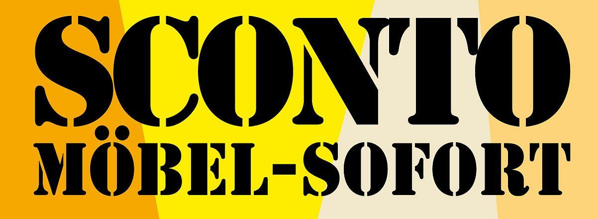 Lokal Sconto Münster: 50% auf das gesamte Sortiment auch Marken wie z.B. Emsa und Leonardo