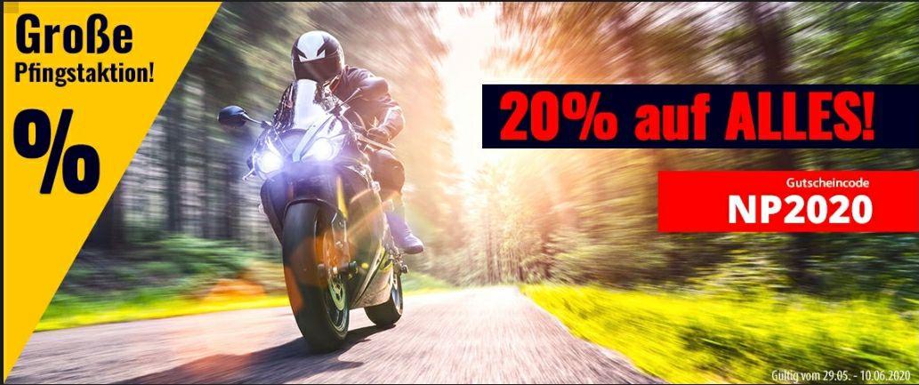 20% auf fast alles bei Spiegler Bremstechnik