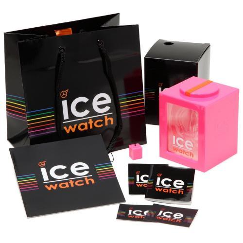 Original ICE Watch Uhr Armbanduhr Uhren ab 35,57 EUR inkl. Versand @ Amazon.de ~ weitere reduzierte Farben und Größen vorhanden