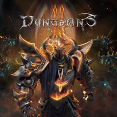 Dungeons 2 für PS4