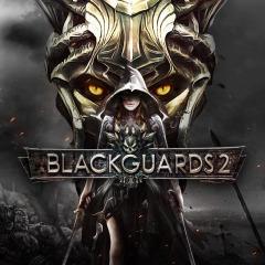 Das Schwarze Auge: Blackguards 2 (PS4) für 2,99€ (PSN Store)