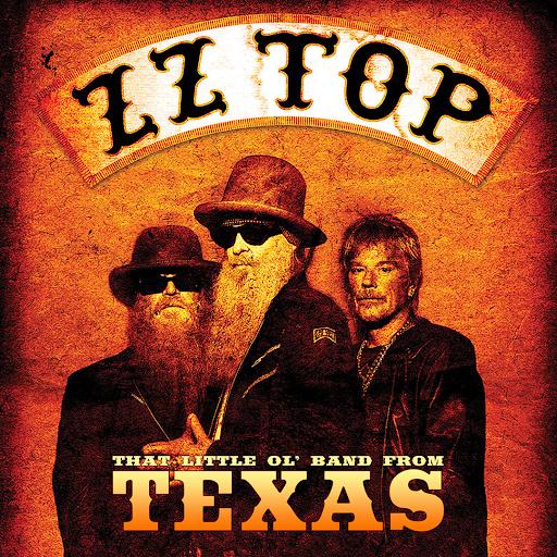 ZZ Top: That Little Ol' Band from Texas   kostenlos im Stream [Arte ab 10.06.]