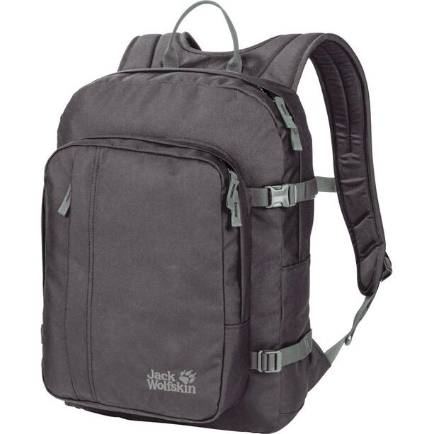 ( Amazon Prime) Jack Wolfskin Rucksack Campus Bootpack