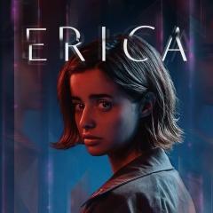 Erica (PS4) für 4,99€ (PSN Store)