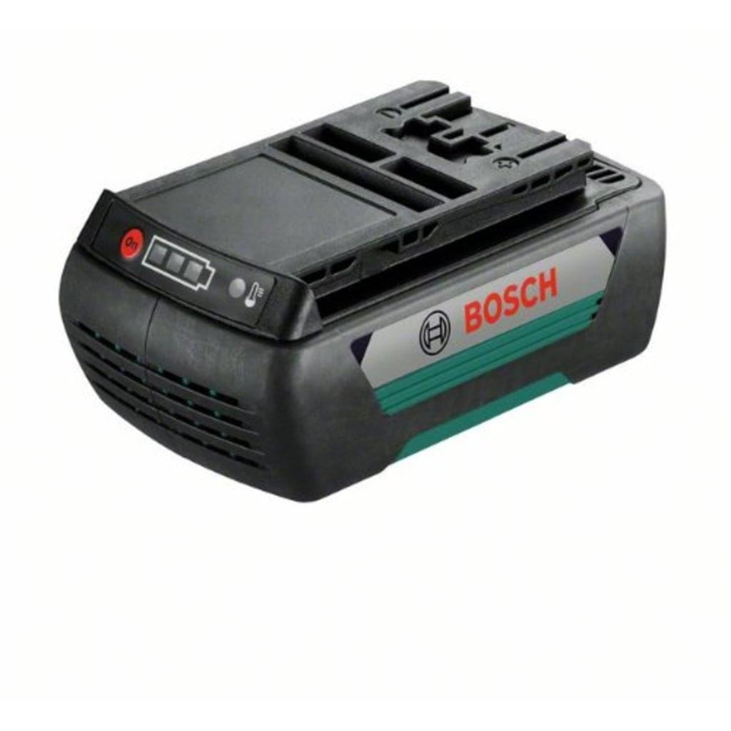 Bosch Akku 36 Volt Lithium-Ionen, 36 Volt / 2,0 Ah Nur 3 Stück!!!