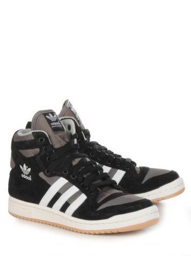 Adidas Originals DECADE OG MID Sneaker