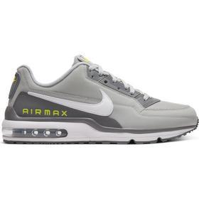 Dodenhof Pfings-Sale z.B. Nike Air Max LTD 3 Schuhe mit 30% Gutschein PK30 für 61,74€