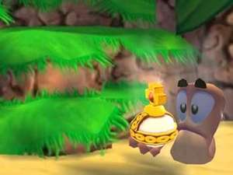 Worms 2: Armageddon und Worms 3 im Play Store und App Store