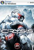 [Origin] Crysis 1 für 0,80€ @Origin (AUS)