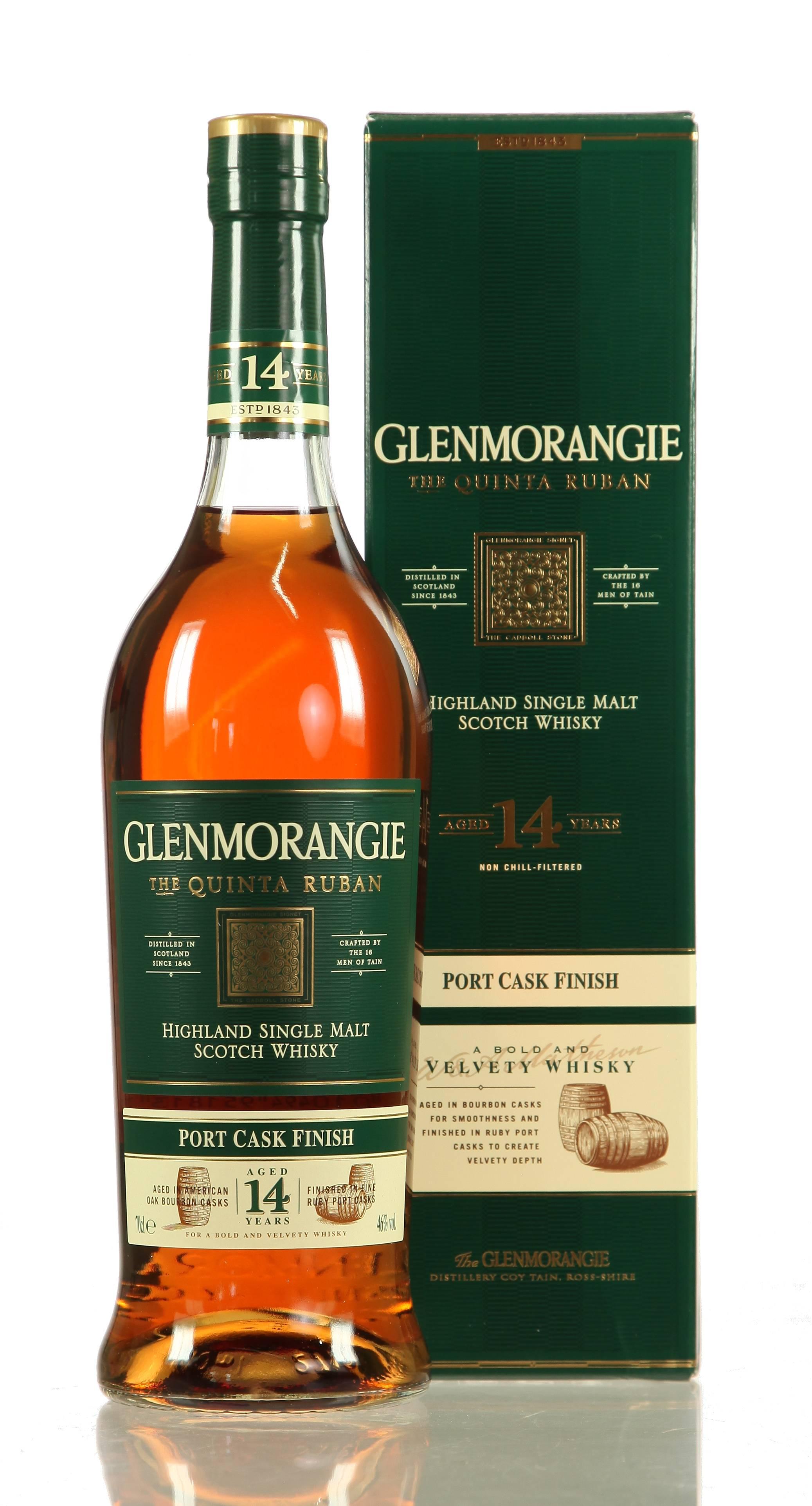 Glenmorangie 14 Quinta Ruban, Ailsa Bay 1.2, Compass Box Myths & Legends II Whisky