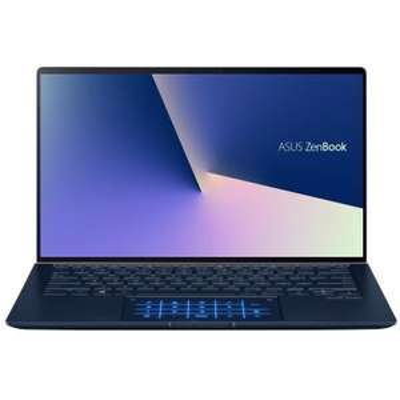 "ASUS ZenBook 14 UX433FAC-A5171 / 14"" Full HD / Intel i5-10210U / 16GB RAM / 512GB / ohne Windows"