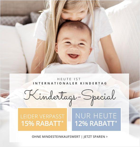 12% Rabatt bei Baby Walz, z.B. Toniebox