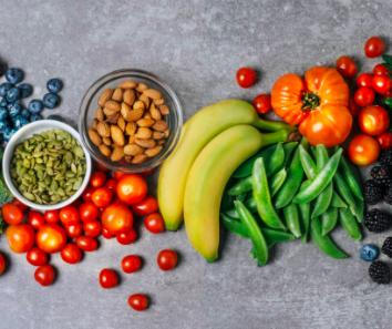 Vegane Angebote im Supermarkt - KW23/2020 (02.06-07.06.2020)