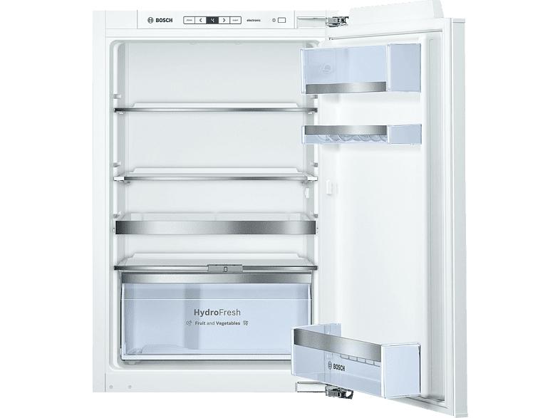 BOSCH KIR21AD40 Kühlschrank Einbaugerät [Mediamarkt]