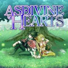 Asdivine Hearts 1 & 2 (Xbox One/PC Play Anywhere) kostenlos (Xbox Store Korea GWG)
