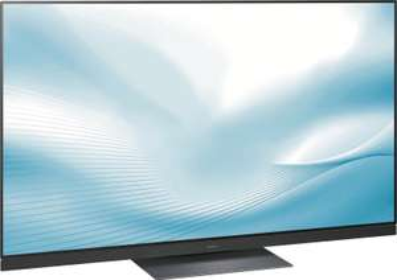 PANASONIC TX-55GZX1509 OLED-TV