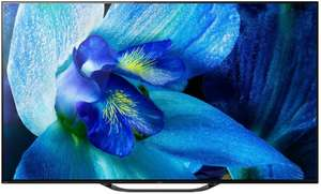 Sony KD-65AG8 OLED-TV