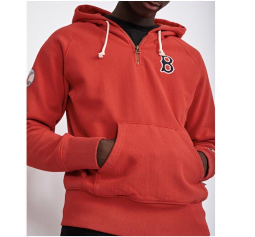 Champion Cooperstown MLB - Herren Sweatshirts