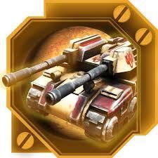 Expanse RTS Premium | Comand and Conquer clon | Echtzeit Strategie | Android | Google Play Store