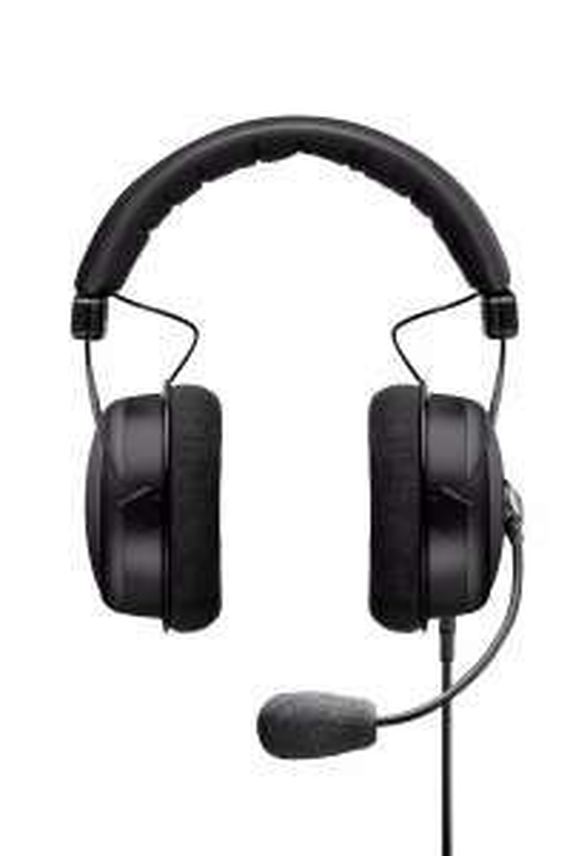 beyerdynamic MMX 300 Headset, B-Ware