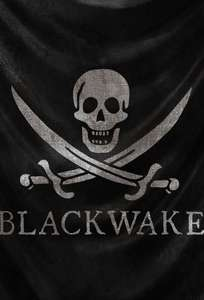 Blackwake (Steam Key)