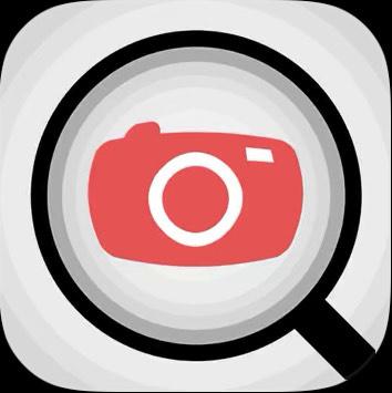 Photo Investigator kostenlos im AppStore