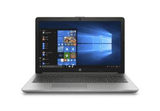 "HP 255 G7 - 15,6"" FHD Notebook (TN, 220cd/m², 512GB M.2 SSD, 8GB RAM, Ryzen™ 3 2200U, Vega 3 IGP, Win10, 802.11ac, 1.78kg, GbE)"