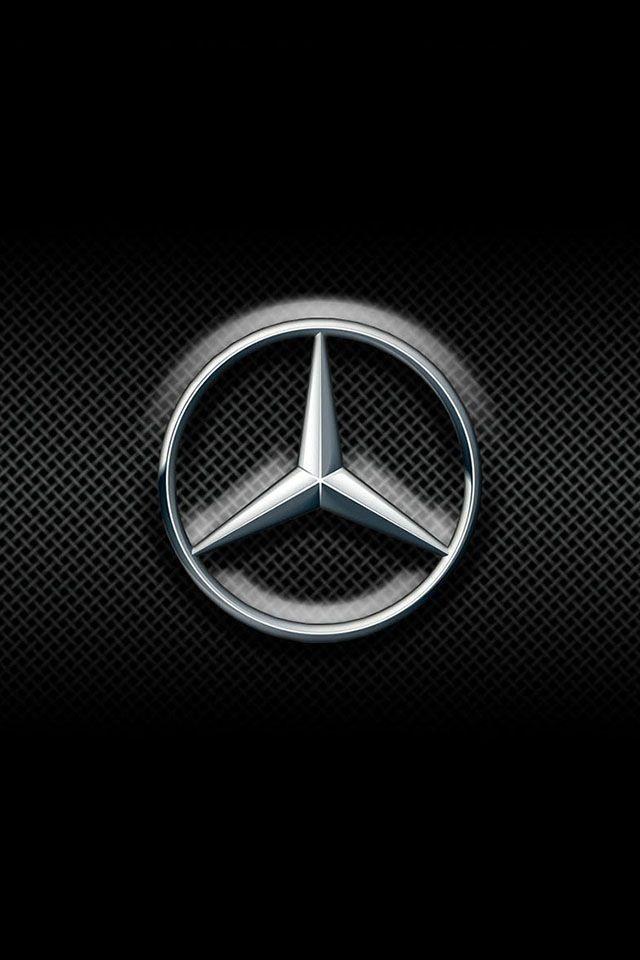 Lokal - Hamburg, Lübeck, Hannover & Bremen: Mercedes-Benz Rent: 15% auf jede Miete im Juni (alle Modelle)