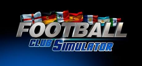 [Steam] Football Club Simulator - FCS NS#19