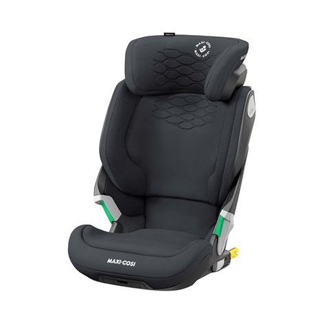 Maxi Cosi Kore Pro i-Size Kindersitz authentic graphite zum Bestpreis