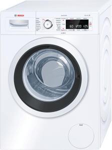 """Bosch 9kg-Waschmaschine """"WAW28530 8 Logixx"""" (A+++) (Durch 100€ Direktabzug) [MediaMarkt]"""