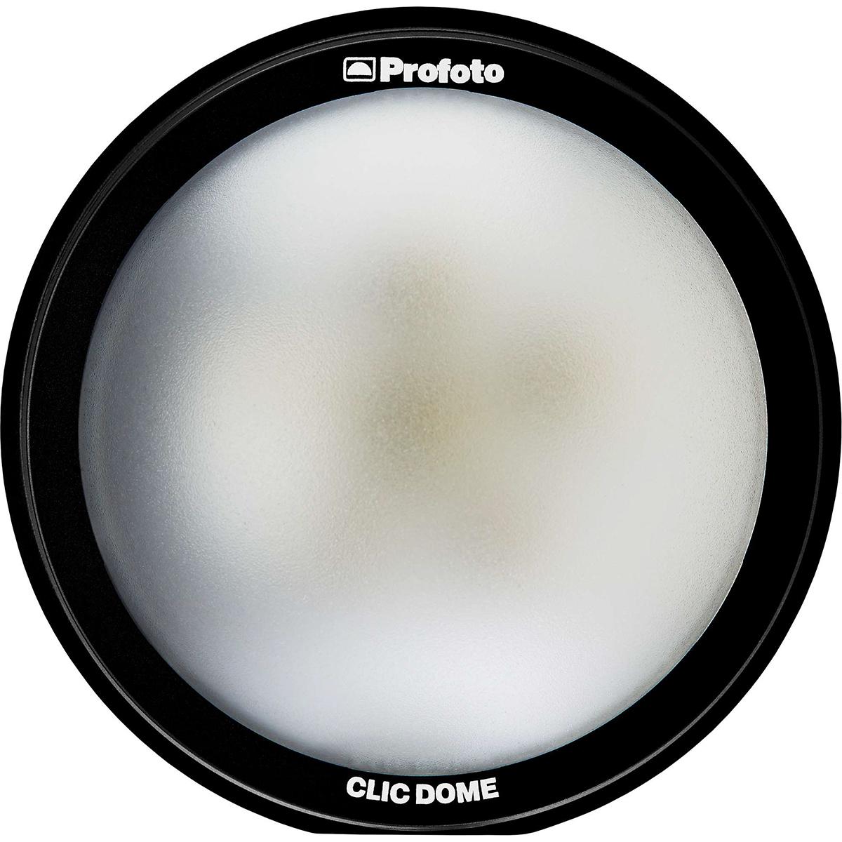Profoto C1 Plus für € 299,- statt € 499,- Hersteller UVP Stand 3.6.2020