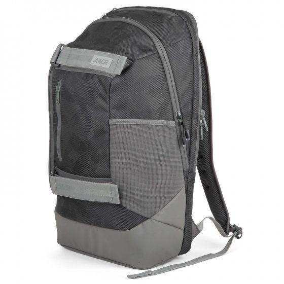 Aevor Bookpack Rucksack 50 CM Laptopfach [Koffer.com]