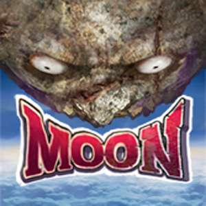 [Android & iOS] Legend of the moon / Legende des Mondes