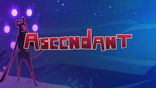 Ascendant / Delores: A Thimbleweed Park Mini-Adventure und War Wind kostenlos bei GOG