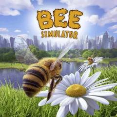 Bee Simulator (Switch) für 19,99€ oder für 17,09€ ZAF (eShop)