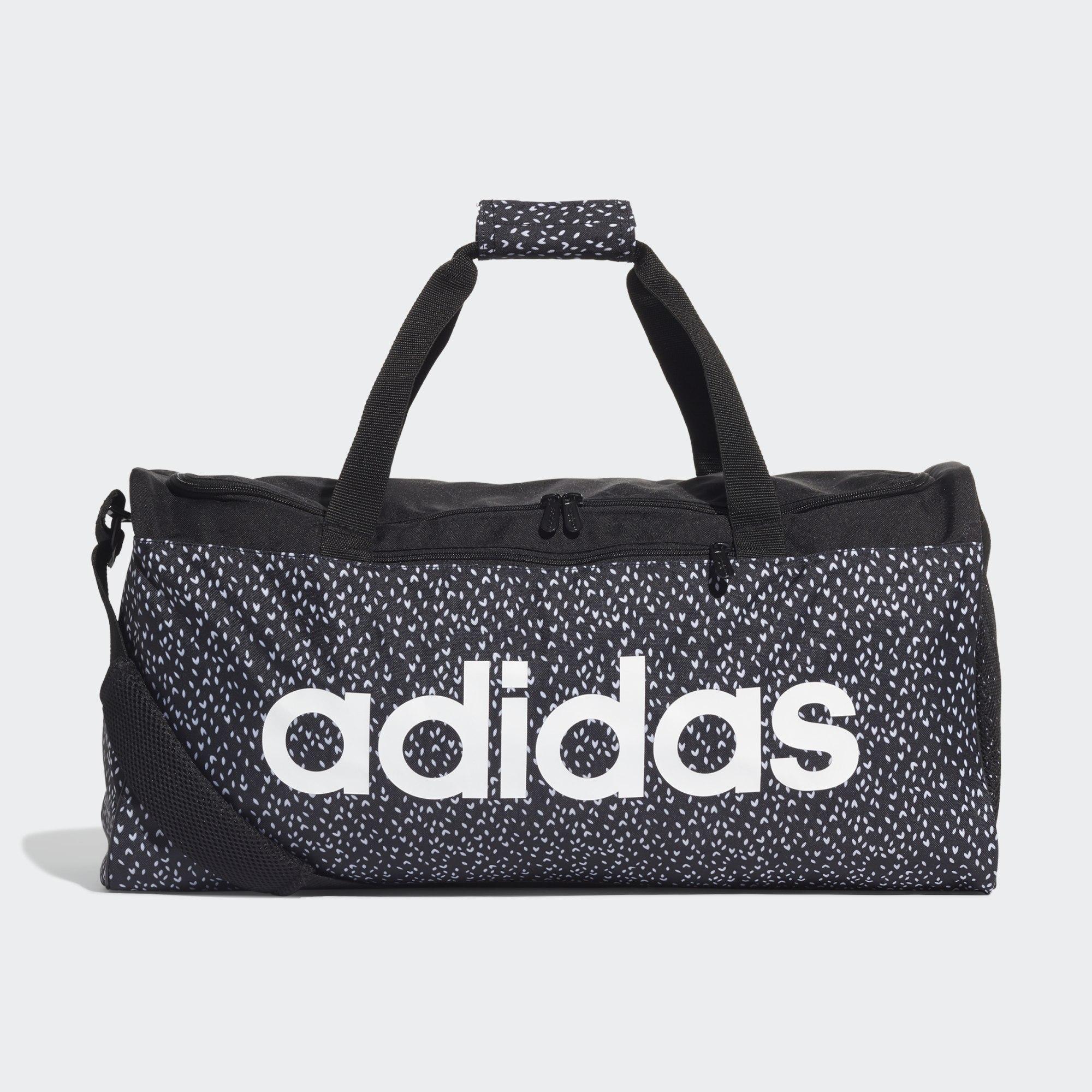 Adidas Lin Duf W MG Sporttasche für 16,78€