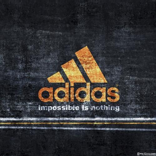 Adidas Sale 50% auf ausgewählte Artikel + Cashback