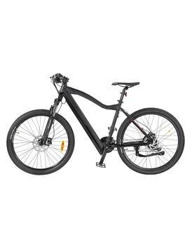 """Allegro Invisible Dialm (2020) E-Mountainbike Hardtail 27,5"""" mit CB und Kundenkarte sogar 1483,23 EUR"""