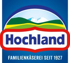 """(GzG) Hochland Hofkäse """"2-für-1-Familienaktion"""" 2 Packungen kaufen, 1 Packung Geld zurück erhalten"""