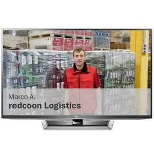 LG Electronics 60PA660S für 830 € inkl. Versand