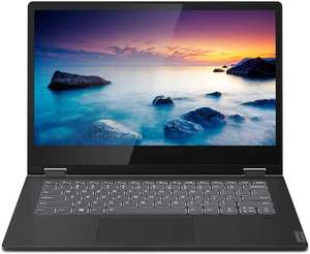 Lenovo IdeaPad C340 Convertible, FHD, IPS, Touch, Intel Core I5-10210U, 8GB RAM, 1TB SSD