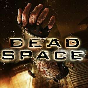 Dead Space / Mass Effect / Mirror's Edge (PC/Origin) für 1.99€ (Origin Store/Amazon)