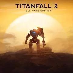 Titanfall 2: Ultimate Edition (Xbox One) für 4,49€ (Xbox Store)